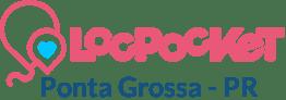 Locpocket Locadora Festa Pocket