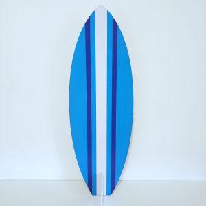 Display Prancha Surf 70 cm