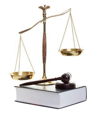 Desigualdad de derechos