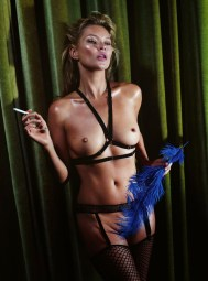 kate-moss-by-mert-marcus-for-playboy-january-february-2014-13