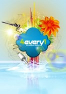4every1-