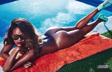Rihanna_Lui-Magazine_01