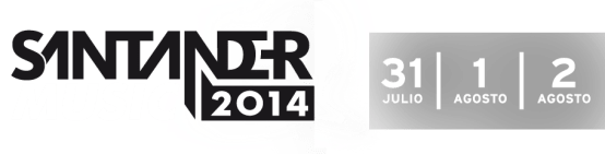 santandermusic_logo_cabecera_2014