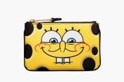 moschino-sponge-bob-