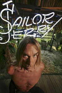 Iggy_Pop_Sailor_Jerry_-pontemon-02