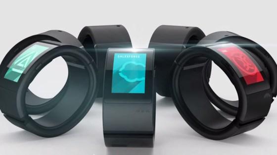 Will.I.Am-and-Zaha-Hadid-Puls-Smartwatch-pontemon-006