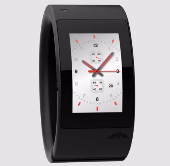Will.I.Am-and-Zaha-Hadid-Puls-Smartwatch-pontemon-008