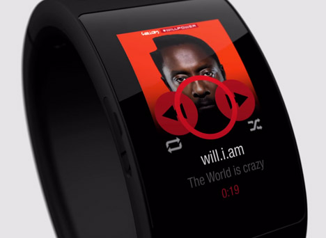 Will.I.Am-and-Zaha-Hadid-Puls-Smartwatch-pontemon-009