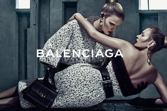 balenciaga-campaign-land