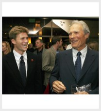 Scott-Eastwood-2