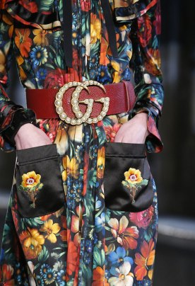 gucci-cruise-2017-gettyimages-016
