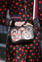 gucci-cruise-2017-gettyimages-018