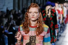 gucci-cruise-2017-gettyimages-023