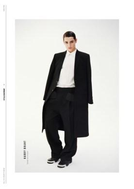 style.com-0021
