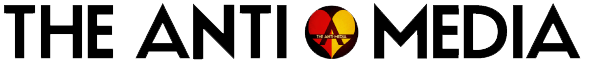 TAM-Logo