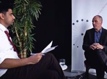http://www.actvism.org/en/interviews/video-yanis-varoufakis-the-origins-of-the-european-global-economic-crisis/
