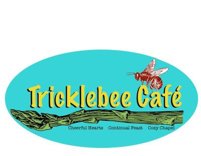 https://www.facebook.com/tricklebeecafe/