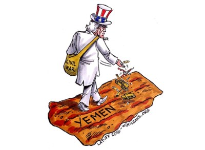 https://wikileaks.org/yemen-files, Public Domain, https://commons.wikimedia.org/w/index.php?curid=53511738