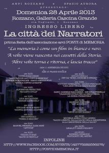locandina festa 28 aprile1