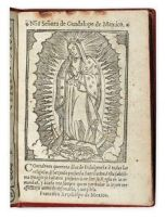 our-lady-of-guadelupe-old-woodcut