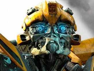 Como Entrenar a Tu Dragon 3 Bumblebee Sharp Objects Antonio Banderas 20