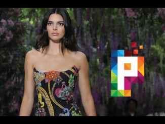 2018 fashion week paris y milan