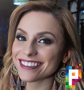 Diana Balarezzo Pontik