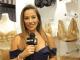 Entrevista y Pasarela CL Lingerie 2019 de Ropa Intima