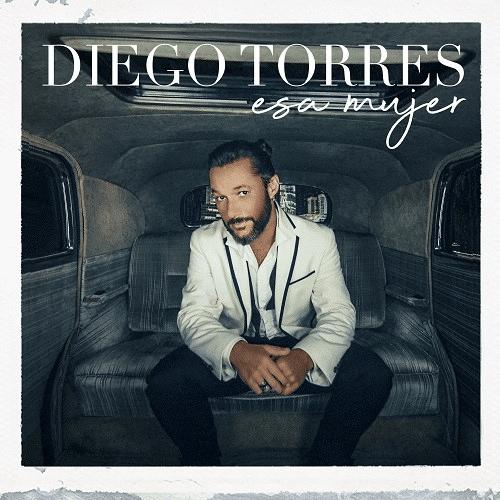 Diego Torres - Esa mujer