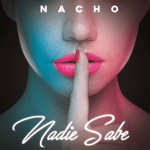 Marzo 2019 Música Nueva - Naco Nadie Sabe