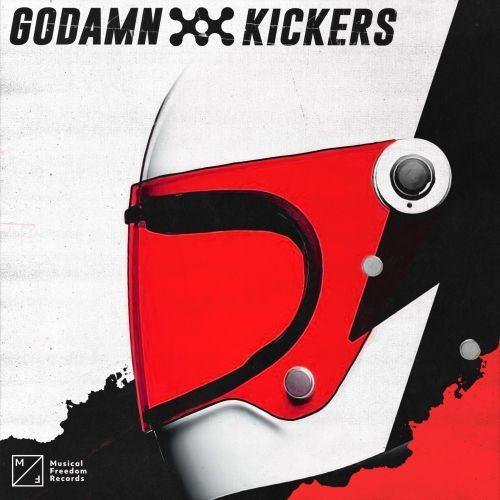 Musical Freedom Kickers Godamn