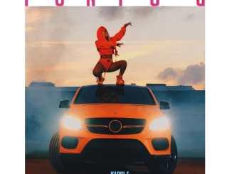 Karol G Punto G abril 2019 universal music musica nueva