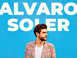 ALVARO SOLER La Libertad