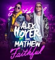 alex hoyer faithful