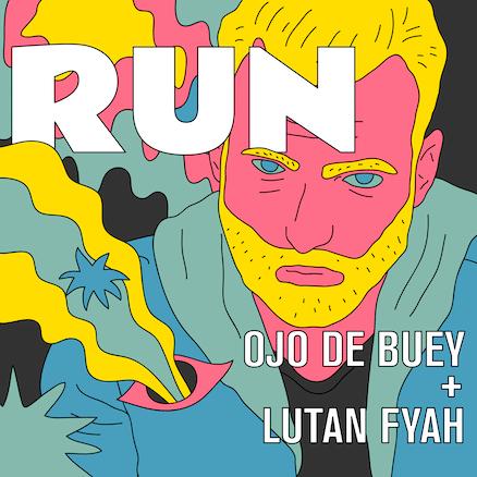 run ojo de buey
