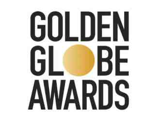 78ª entrega de los Golden Globes Awards