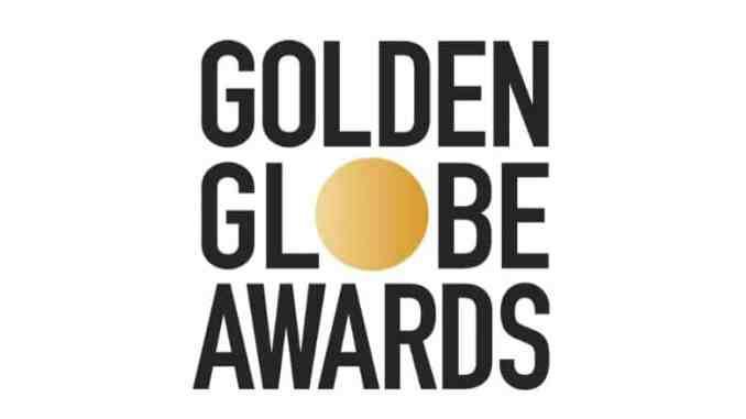 78ª entrega de los Golden Globes Awards