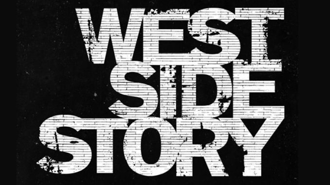 Amor sin barreras (West Side Story) - Pontik Cine
