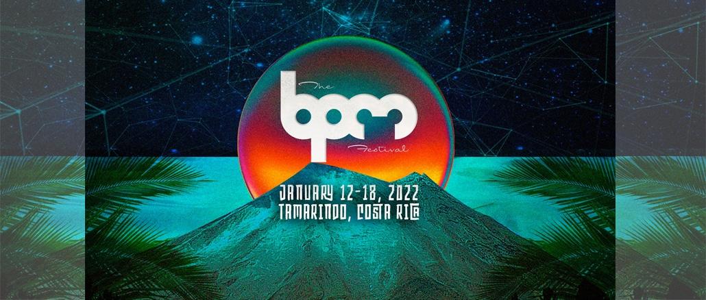 BMP Festival Costa Rica 2022 - Pontik - festivales