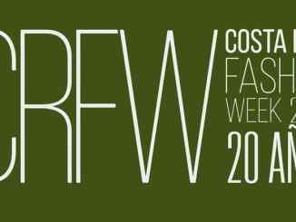 Costa Rica Fashion Week 2021 - Pontik Fashion