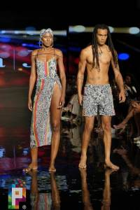 Keva J Swimwear
