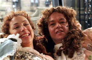 Moll Flanders 1995 - Acorn TV