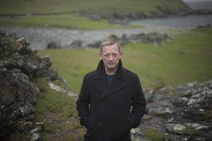 Shetland 2021 a Acorn TV