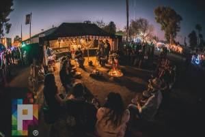 Festival Gem & Jam - Día 2 Pontik®