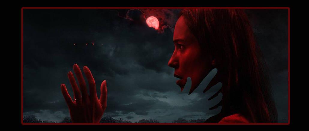 La casa oscura - Película - Pontik® - Cine