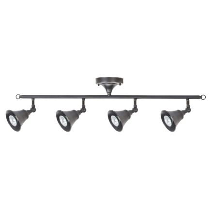 lighting clearance materiaux pont masson