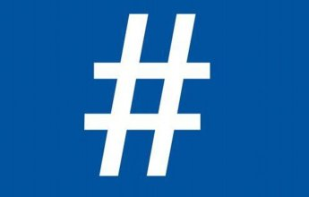 Tio Mark prepara o Facebook para as #hashtags