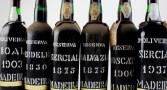 Pré-oxidado, o Madeira dura eternamente. A garrafa depois de aberta pode, inclusive, ficar fora da geladeira