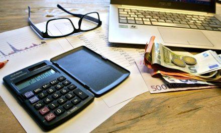 Manutenção de créditos de PIS e Cofins é extensível a pessoas jurídicas não vinculadas ao Reporto