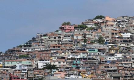 STF determina condições para operações policiais em comunidades no Rio de Janeiro